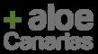 Aloe+ Canarias Logo